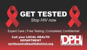 HIV Merged_Page_21