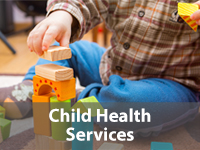 Child Health Services