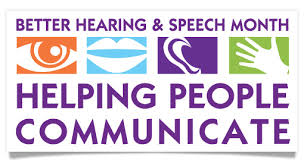 Speech and hearing