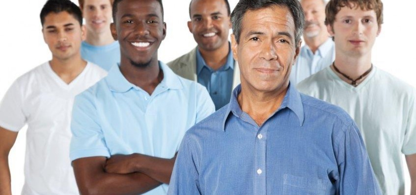 Men's-Health-Issues